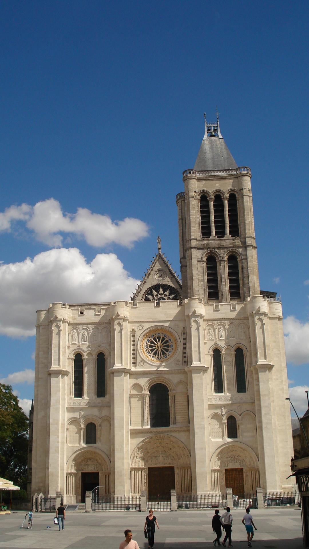 Portail des acteurs office de tourisme plaine commune - Office tourisme grande bretagne paris ...