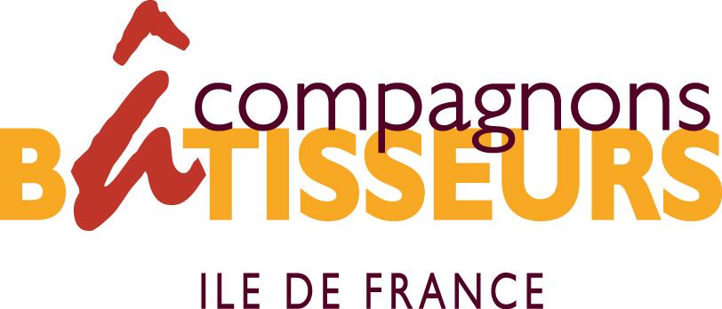 """Résultat de recherche d'images pour """"compagnons bâtisseurs la courneuve"""""""